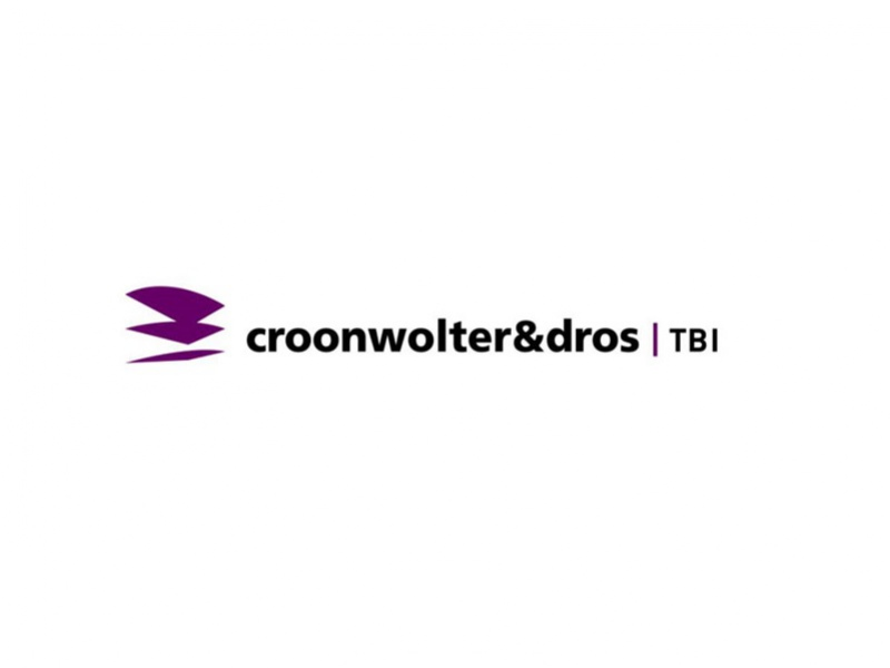 CroonWolter&Dros