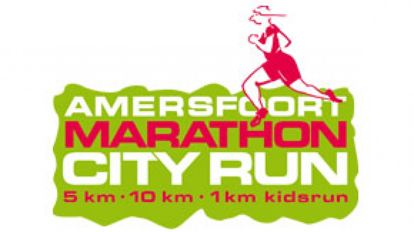 Amersfoort City Run 2013